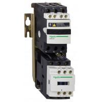 Пускатель прямого пуска TeSys LC4D50M7 Schneider Electric