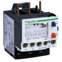 Электронное реле защиты от сверхтока LR97D015B Schneider Electric