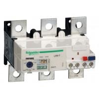Электронное тепловое реле защиты от перегрузки TeSys LRF LR9F71 Schneider Electric