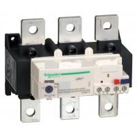 Электронное тепловое реле защиты от перегрузки TeSys LRF LR9F7375 Schneider Electric