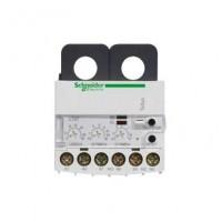 Электронное реле максимального тока TeSys LT LT4706F7S Schneider Electric