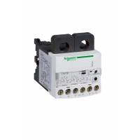 Электронное реле максимального тока TeSys LT LT4706M7A Schneider Electric