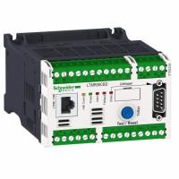 Контроллер электродвигателя TeSys T LTMR08CBD Schneider Electric