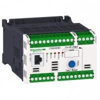 Контроллер электродвигателя TeSys T LTMR08DBD Schneider Electric