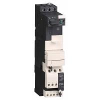 Реверсивный силовой блок TeSys U LU2B12BL Schneider Electric