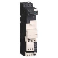 Реверсивный силовой блок TeSys U LU2B32BL Schneider Electric