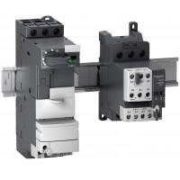 Реверсивный блок TeSys U LU6MB0B Schneider Electric
