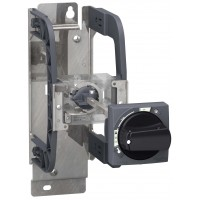 Комплект поворотной рукоятки TeSys U LU9APN21 Schneider Electric