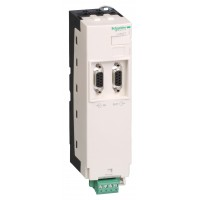 Модуль питания Profibus DP TeSys LU9GC7 Schneider Electric