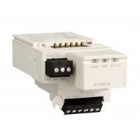 Модуль связи TeSys LULC031 Schneider Electric