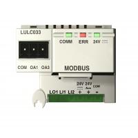Модуль связи TeSys LULC033 Schneider Electric