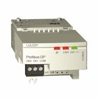 Модуль связи TeSys LULC07 Schneider Electric