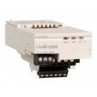 Модуль связи TeSys LULC09 Schneider Electric