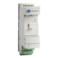 Базовый блок TeSys U LUTM10BL Schneider Electric