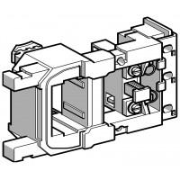 Катушка контактора TeSys F LX0FF008 Schneider Electric