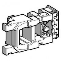 Катушка контактора TeSys F LX0FG008 Schneider Electric