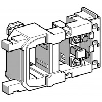 Катушка контактора TeSys F LX0FH008 Schneider Electric