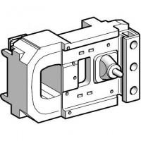 Катушка контактора TeSys F LX0FJ058 Schneider Electric