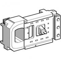 Катушка контактора TeSys F LX0FL056 Schneider Electric