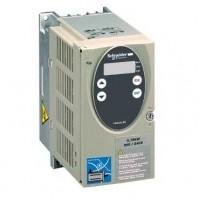 LXM05AD10M2 Частотный преобразователь (преобразователь частоты) Сервоприводы Lexium 05 Schneider Electric