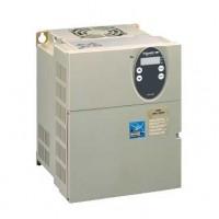LXM05AD57N4 Частотный преобразователь (преобразователь частоты) Сервоприводы Lexium 05 Schneider Electric