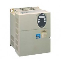 LXM05BD57N4 Частотный преобразователь (преобразователь частоты) Сервоприводы Lexium 05 Schneider Electric
