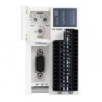 OTB1C0DM9LP Модуль распределенного вв/выв. Modicon OTB Schneider Electric