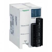 OTB1E0DM9LP Модуль распределенного вв/выв. Modicon OTB Schneider Electric