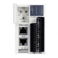 OTB1S0DM9LP Модуль распределенного вв/выв. Modicon OTB Schneider Electric