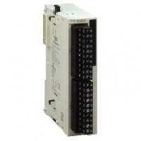 OTB9ZZ61JP Пассивный модуль-концентратор Advantys OTB Schneider Electric