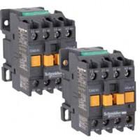 Реле управления EasyPact TVS CAE22R5 Schneider Electric