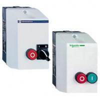 Аксессуары для низковольтного оборудования TE-TeSys LA9D0909 Schneider Electric
