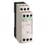 RE7MA11BU Промышленное реле времени Zelio Time RE7 0.05 с...300 ч Schneider Electric