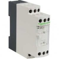 RE7ML11BU Промышленное реле времени Zelio Time RE7 0.05 с...300 ч Schneider Electric