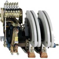 Аксессуары для низковольтного оборудования реечный контактор TeSys B GM1EA25 Schneider Electric