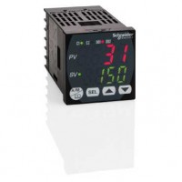 REG48PUNL1LHU Модульные реле измерения и управления Zelio Control REG Schneider Electric