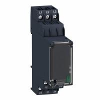 RM22TG20 Реле контроля фаз Control relays Schneider Electric