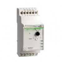 RM35ATR5MW Модульные реле измерения и управления Zelio Control RM35AT Schneider Electric