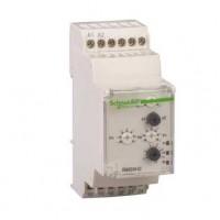 RM35HZ21FM Модульные реле измерения и управления Zelio Control RM35HZ21FM Schneider Electric