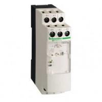 RM4JA01B Промышленные реле измерения и управления Zelio Control RM4J Schneider Electric