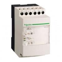RM4JA01F Промышленные реле измерения и управления Zelio Control RM4J Schneider Electric
