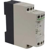 RM4JA31MW Промышленные реле измерения и управления Zelio Control RM4J Schneider Electric