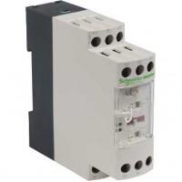 RM4LA32F Промышленные реле измерения и управления Zelio Control RM4-L Schneider Electric
