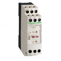 RM4LA32Q Промышленные реле измерения и управления Zelio Control RM4-L Schneider Electric