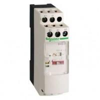 RM4LG01B Промышленные реле измерения и управления Zelio Control RM4-L Schneider Electric