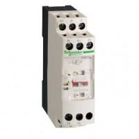 RM4LG01Q Промышленные реле измерения и управления Zelio Control RM4-L Schneider Electric