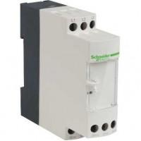 RM4TG20 Промышленные реле измерения и управления Zelio Control RM4-T Schneider Electric