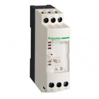 RM4TR32 Промышленные реле измерения и управления Zelio Control RM4-T Schneider Electric