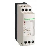 RM4TR35 Промышленные реле измерения и управления Zelio Control RM4-T Schneider Electric
