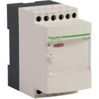 RMCA61BD Преобразователь напряжение/ток Zelio Analog Schneider Electric